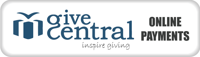 GiveCentral Online Payments